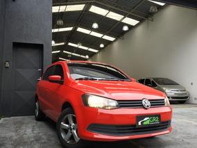Volkswagen 1.0 Mi Special 8v