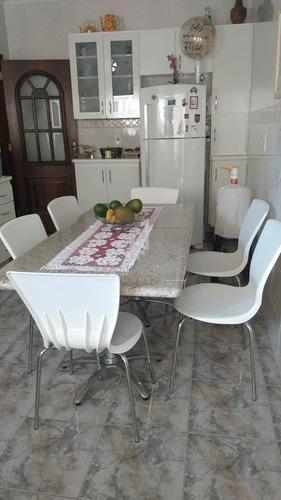 Casa À Venda Em Vila Formosa - Ca005608
