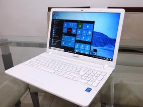 Computador Notebook Samsung 3000