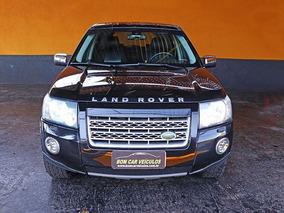 Land Rover Freelander 3.2 S 6 Cilindros 24v