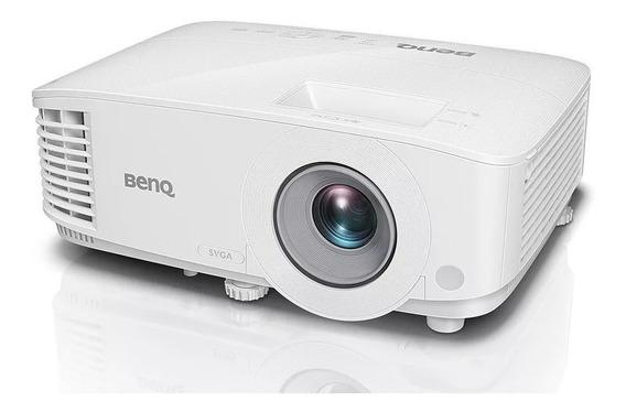 Projetor (data Show) Benq Ms550! 3600 Lumens