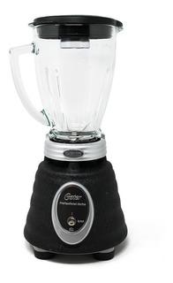 vaso de 800 ml rojo y negro Licuadora de mano LINKChef 2 en 1 licuadora de mano 500 W batidor de acero inoxidable y barra agitada
