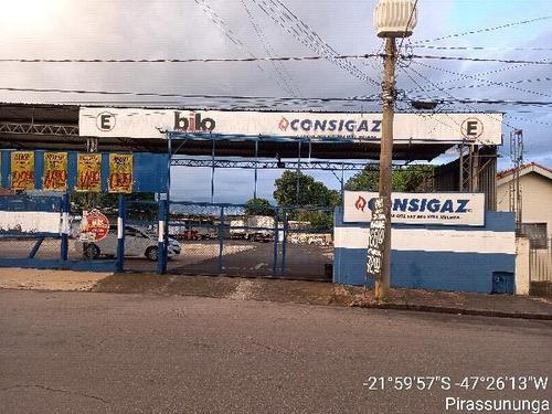 Imagem 1 de 1 de Pirassununga - Rosario - 0000010001979