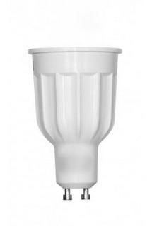 Lámpara Dicroica Led 12w 220v Gu10 Blanco Neutro Dimerizable