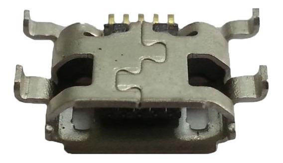 Conector Usb Tablet Positivo Genesis Gt-7320