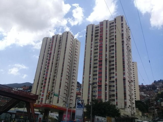 Apartamento Venta Yz Mls #20-11739