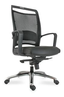 Outlet Muebles Oficina - Equipamiento para Oficinas en ...