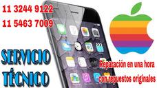 Reparación De Iphone En Ramos Mejía