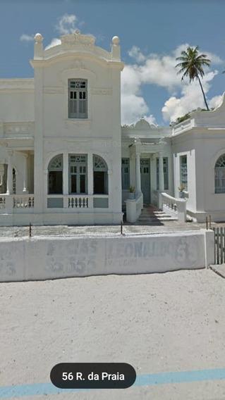 Casa Na Beiramar Pitimbupb C Perfil Residencial Ou Comercial