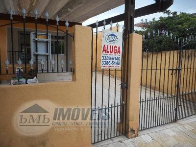 Zona Leste - Guaianazes - L-a1041