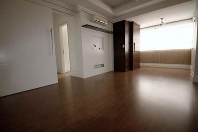 Apartamento - Higienopolis - Ref: 378631 - V-tr7929