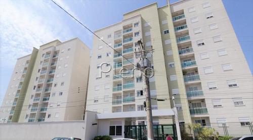 Imagem 1 de 28 de Apartamento À Venda Em Vila Aurocan - Ap028584
