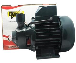 Electrobomba 1 Hp Qb80 Stanprof