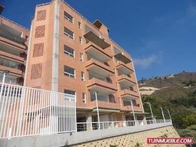 Apartamento En Venta Rah #20-13257 Oripoto Ccs