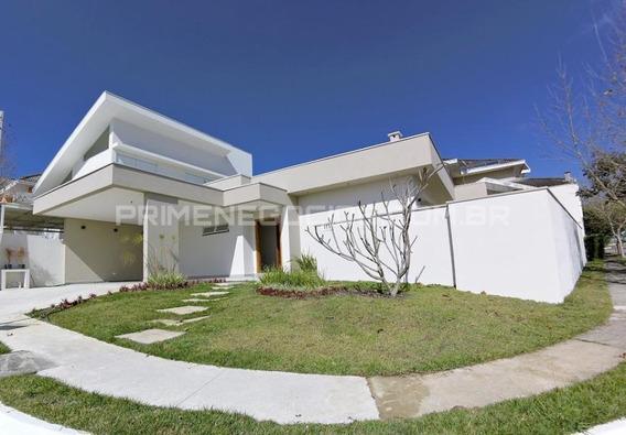 Casa Em Condomínio Para Venda Em São José Dos Campos, Urbanova, 3 Dormitórios, 3 Suítes, 4 Banheiros, 4 Vagas - Ca204_1-1171949
