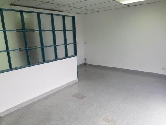 Oficina En Venta Macaracuay .19-14947...