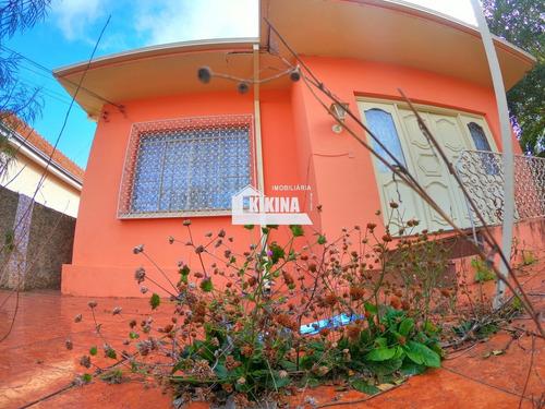 Terreno Para Venda - 02950.6413