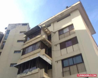 Apartamentos En Venta Mls #18-5154