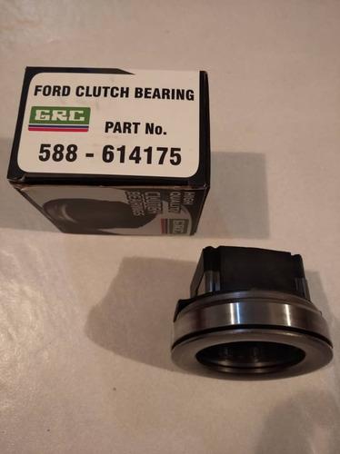 Collarín Clutch Ford F-350/tritón/súper Duty