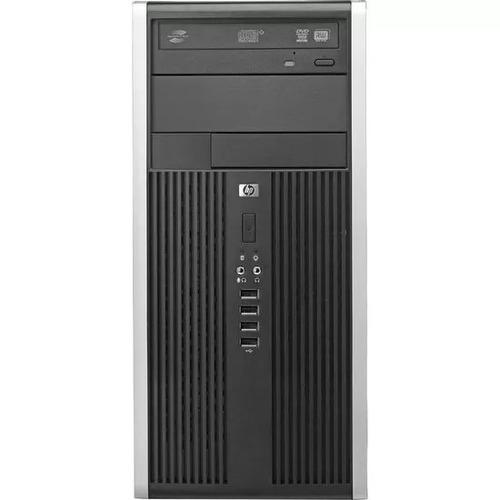 Cpu Hp 6000 Core 2 Duo 3.00ghz, 320gb, 4gb, C/ Windows 7