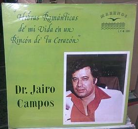 Poema Cristo Roto En Mercado Libre México
