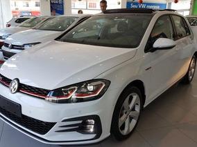 Volkswagen Golf 2.0 Tsi Gti 5p 2019