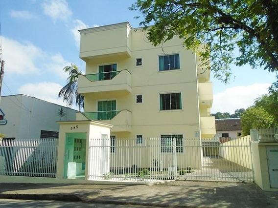 Apartamento No Bom Retiro Com 2 Quartos Para Locação, 76 M² - 7980
