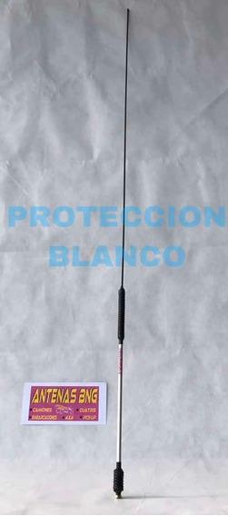 Antena Látigo Para Camión Reforzada