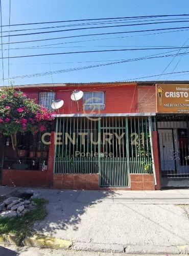 Imagen 1 de 18 de Casa 4 Dormitorios + 2 Baños + Subsidio