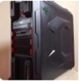 Pc Gamer I7 4790k - Geforce Gtx 970