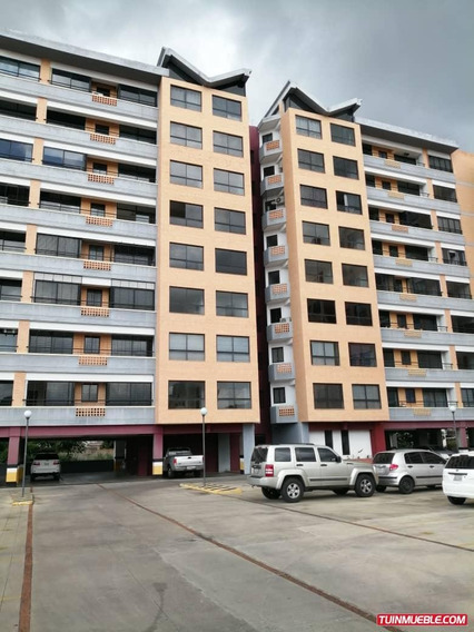 Nestor Moreno Vende Apartamento En Agua Blanca Otama Suites