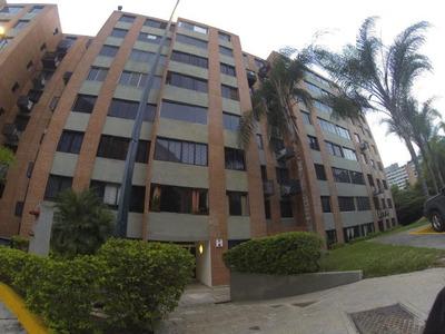 Apartamentos En Venta Cjm Co Mls #19-223