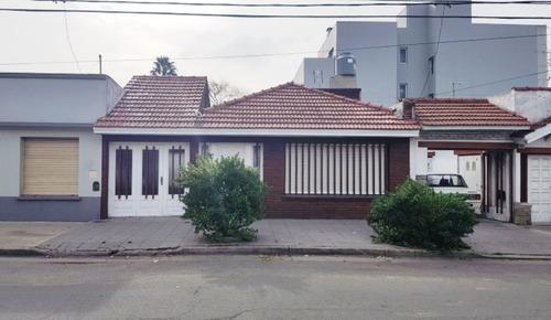 Casa - Chalet En Venta En San José