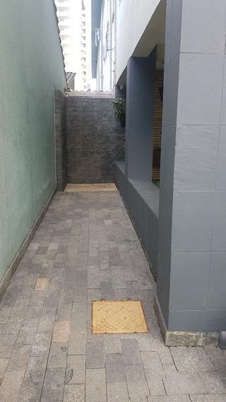 Kitnet Quarto 1 Banheiro 1 Sala 1 Coxinha