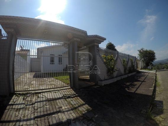 Casa - Mina Do Mato - Ref: 29744 - L-29742