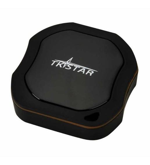 Rastreador Tk Stars O Melhor Tl109 - Frete Grátis
