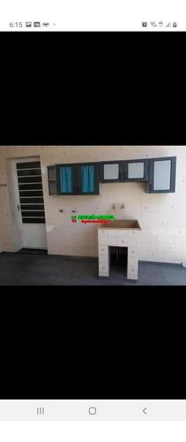 Casa 3 Dormitórios Próximo Ao Centro De Caçapava - 1381