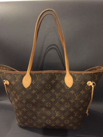 e21e8e4561 Bolsos Louis Vuitton Originales - Bolsos Louis Vuitton en Mercado ...