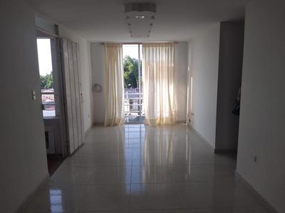 Se Vende Apartamento Occidente Armenia