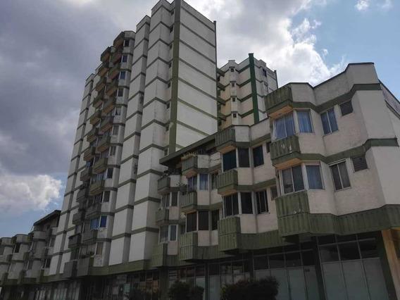 Apartamento Ferrero Tamayo, San Cristobal