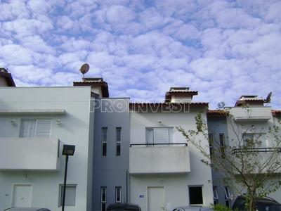 Casa Residencial À Venda, Granja Viana, Residencial Viva Vida, Cotia. - Codigo: Ca11849 - Ca11849