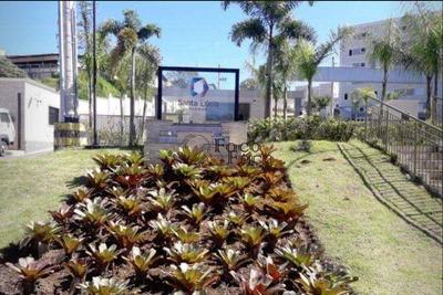 Apartamento Com 2 Dormitórios Para Alugar, 45 M² Por R$ 800/mês - Água Chata - Guarulhos/sp - Ap0828