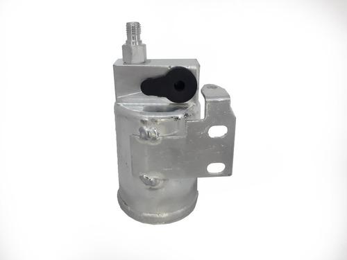 Filtro Secador Ar Condicionado Astra 99 A 08 Vectra 06 A 08