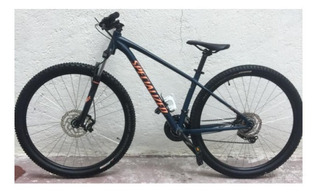Bicicleta Rockhopper Specialized 29