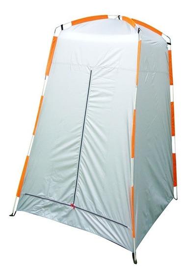 Trocador/banheiro Para Camping Pampa Nautika Cabine Provador