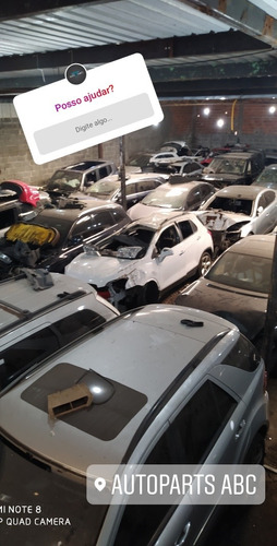 Hyundai Suv Sport