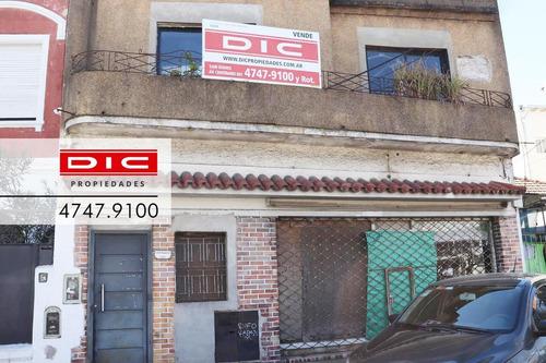 San Isidro Local   Vivienda Sobre Av. Centenario, Exc Ubicación.
