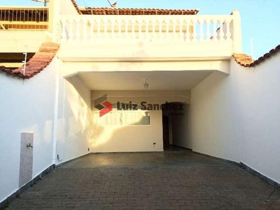 Vila Suissa - Ml11667