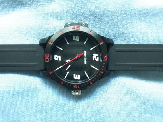 Relógio - Mormaii