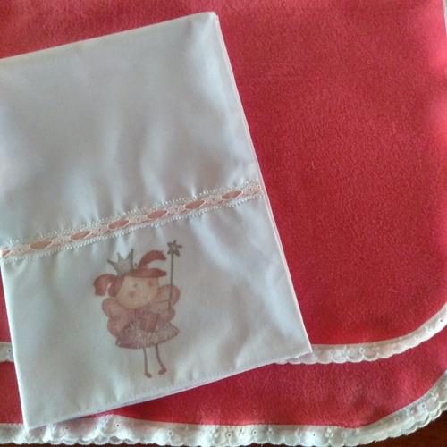 Set Regalo Ideal Nacimiento Baby Shower